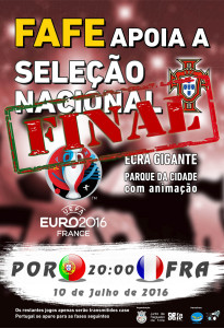 Cartaz_face_final