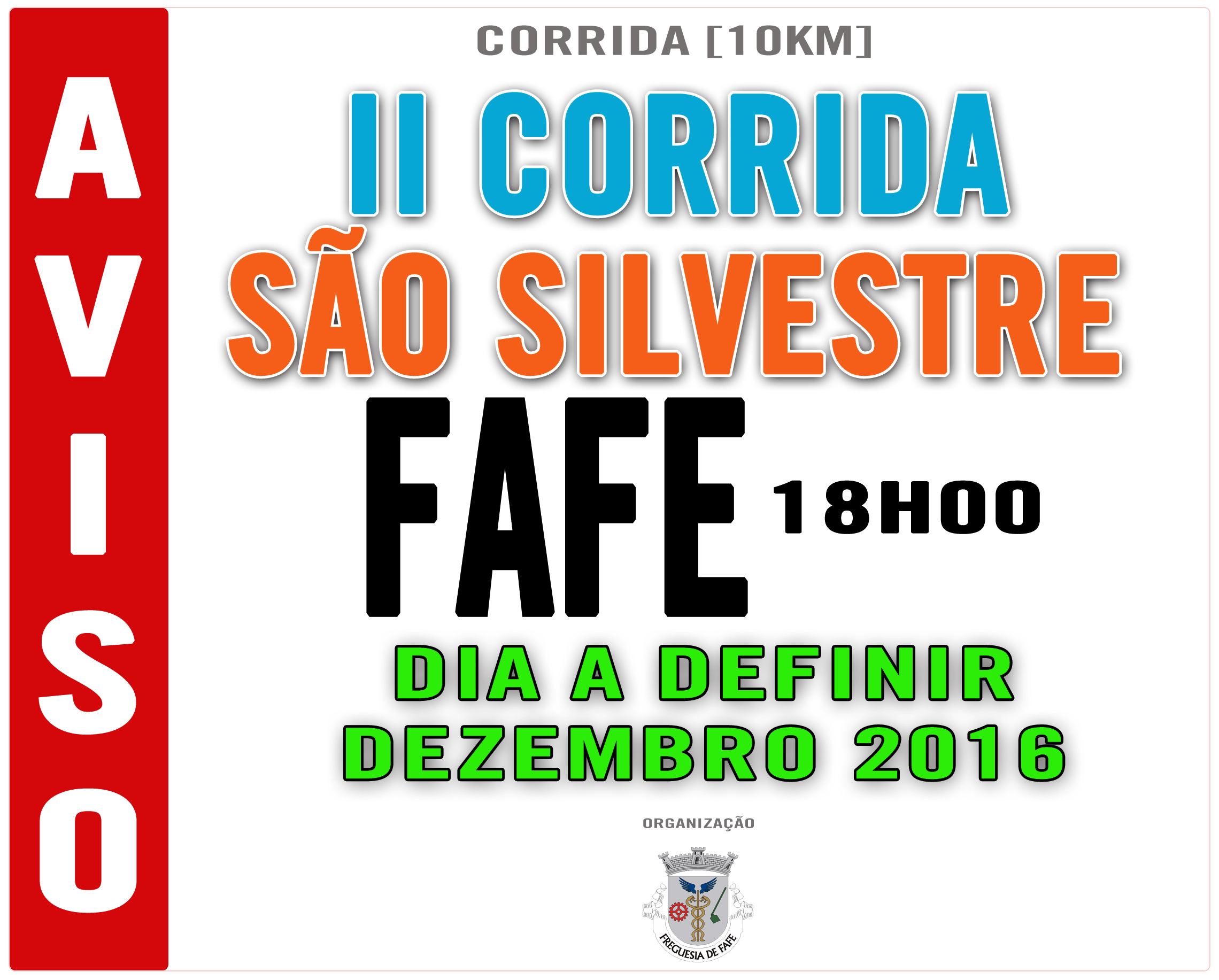 cartaz_face